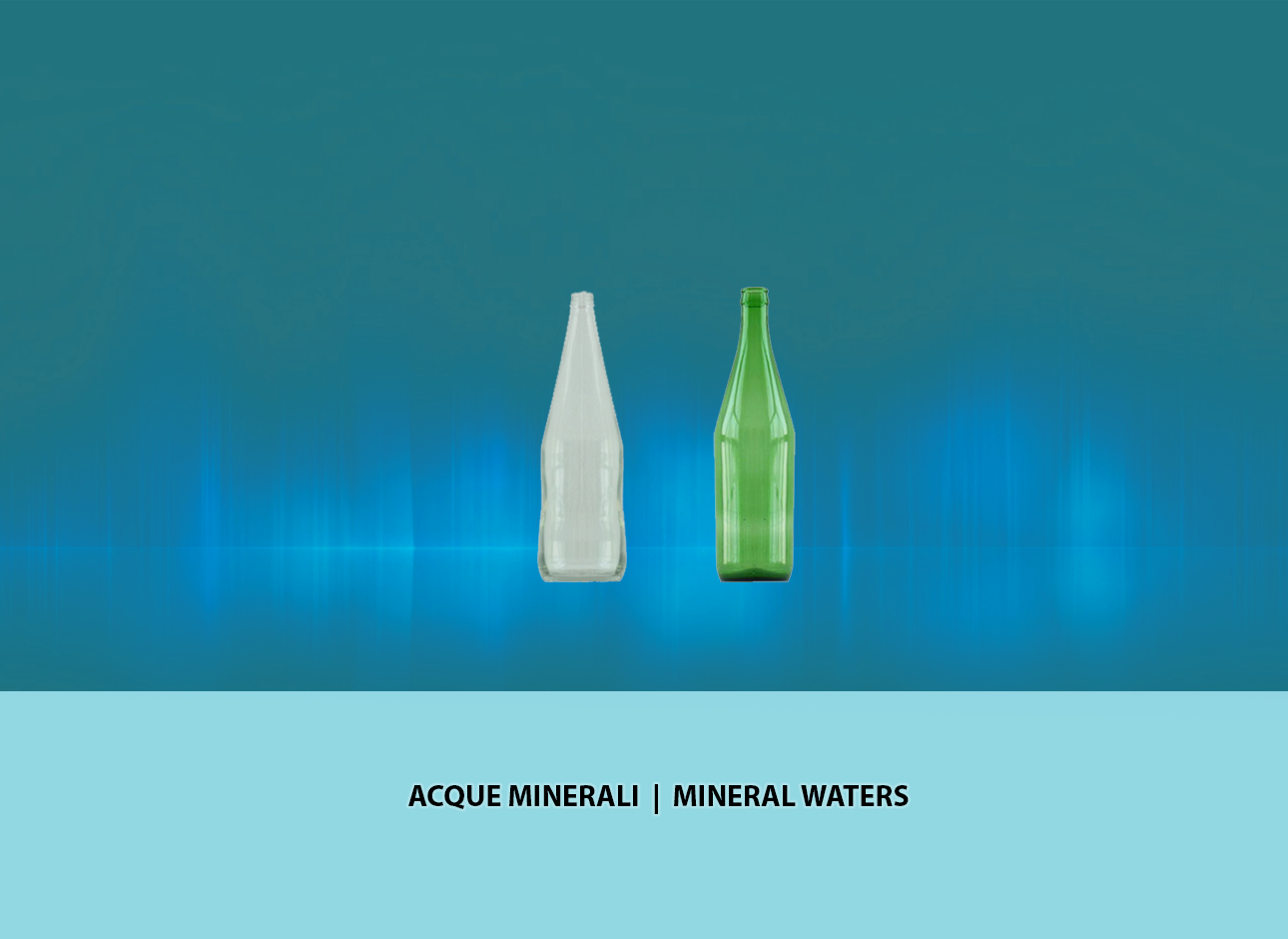acqueminerali-mineralwaters