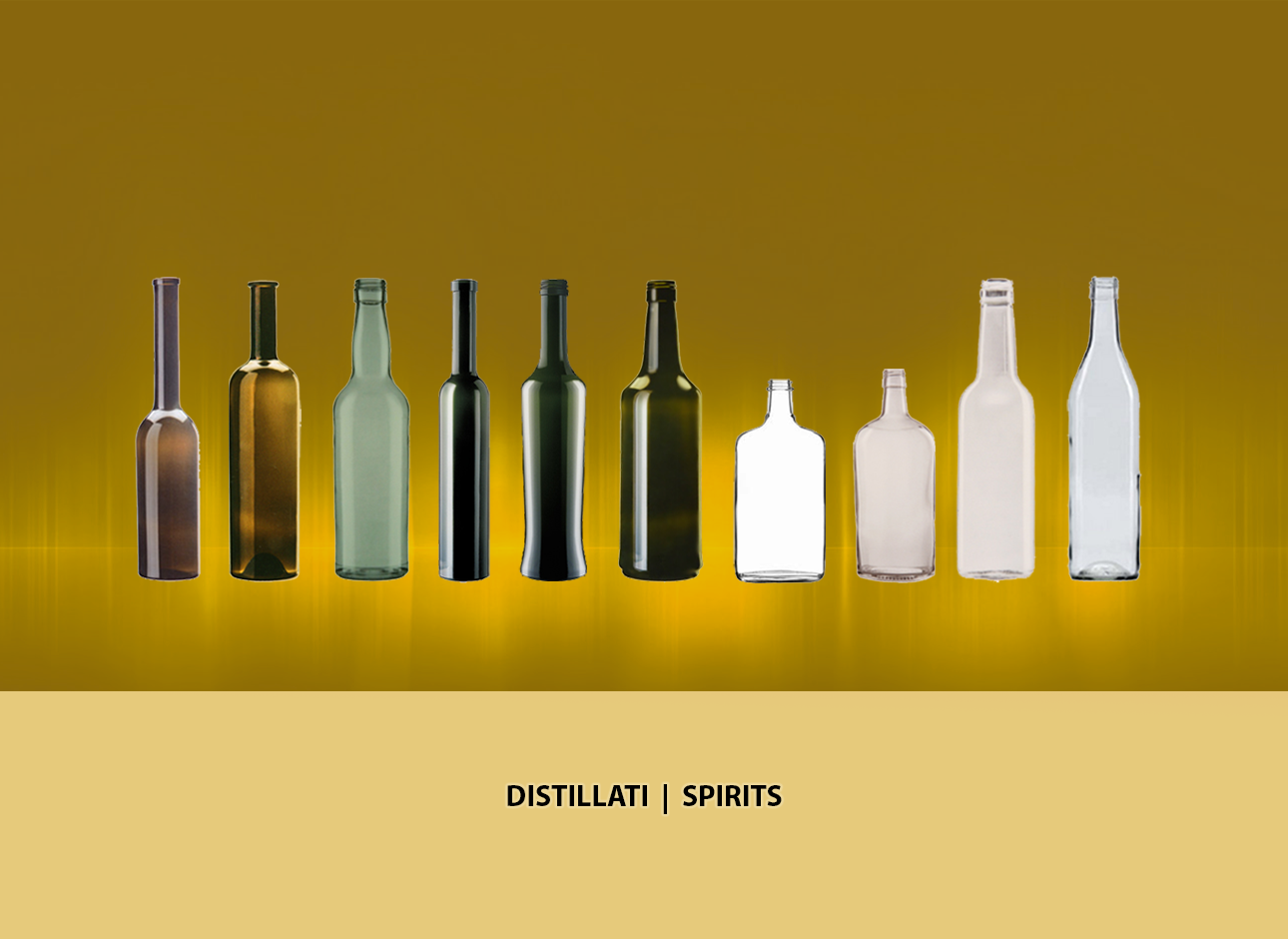 distillati-spirits